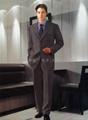 Executive western-style clothing  3
