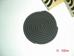 mosquito coils