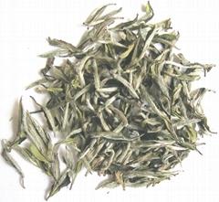 白牡丹王(白茶、茶叶)