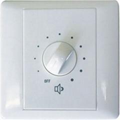 音量控制器-VC-6/30/60/120