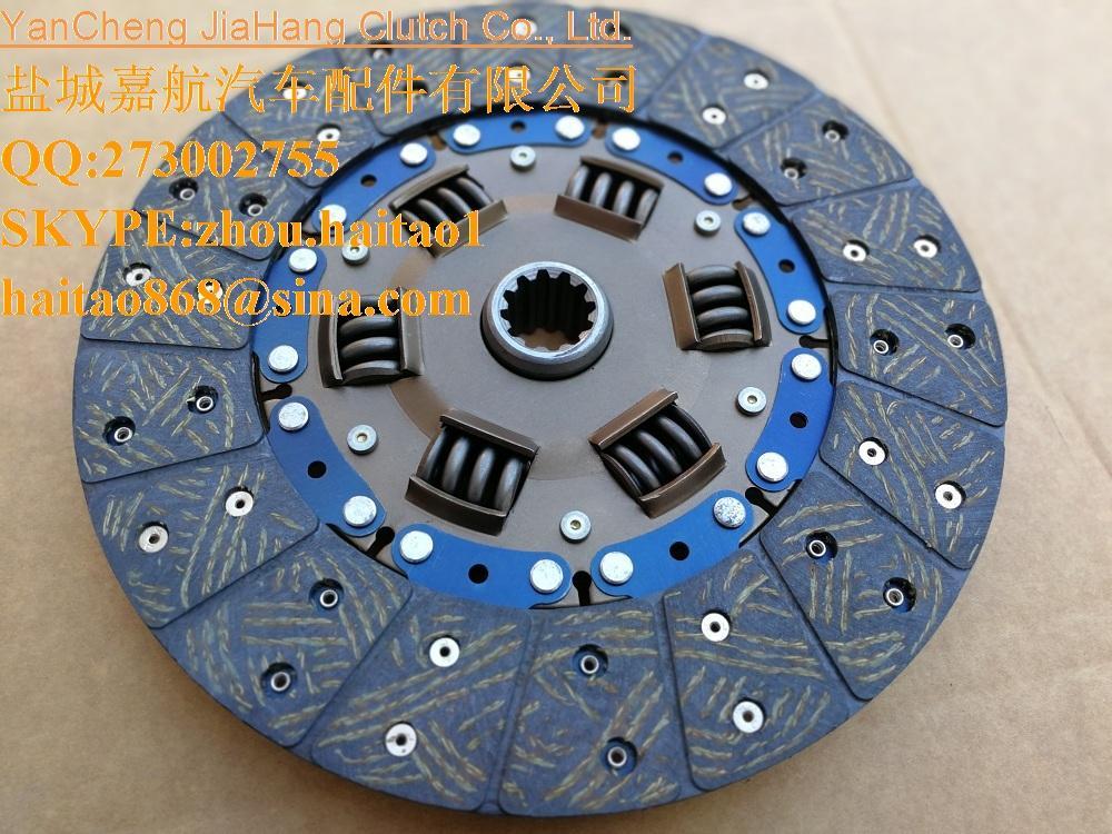 clutch pressure plate  2