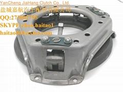 HA5007离合器压盘总成