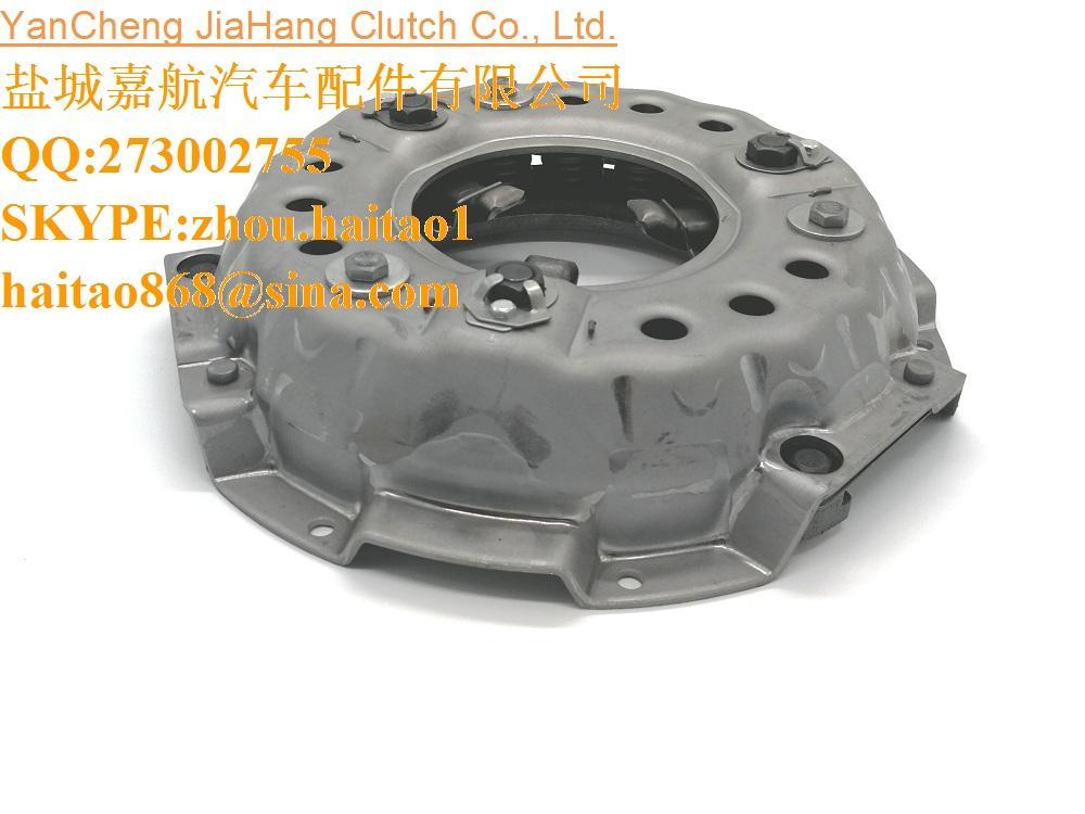 clutch cover 1
