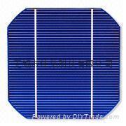 晶体硅太阳电池