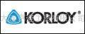 韩国冶金KORLOY刀具