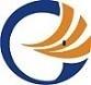 DongGuan Citiland Electronics Technology Co., Ltd