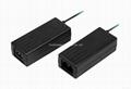 36W Series desktop AC/DC Adapter