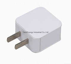 18W USB series switching power supply for mobile phone