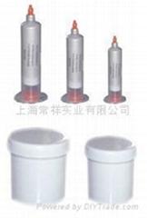 导电银胶_导电银浆BQ-6886