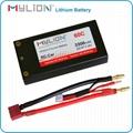 battery Lipo 7.4V 3300mah 60C For RC Car
