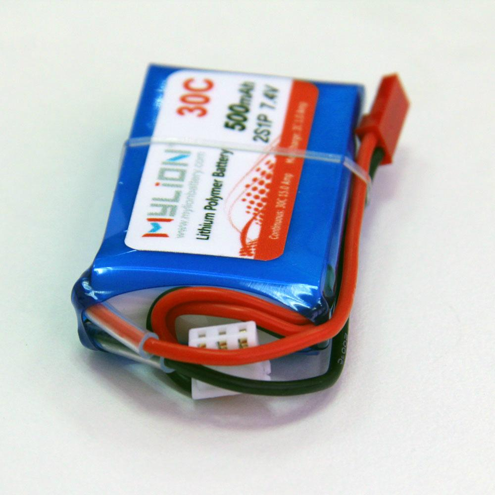 rc plane lipo battery charger with 2s 7 4v 500mah 30c Battery Lipo Pack For Mini Drone on 5 Ch Freewing Focke Wulf Fw 190 Rc Warbird Airplane Arf furthermore Lipo also Lipo Battery Discharge Test By Bulb in addition At 21491 Pc 9 Rtf 24g likewise Article display.