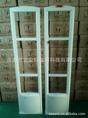 深圳市EAS射頻防盜天線