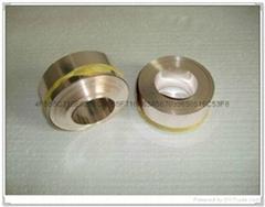 厂家直销银焊片|广东银焊片