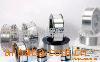 铝焊丝 |低温药芯铝焊丝