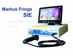SIE便攜式全高清1080P內窺鏡攝像機