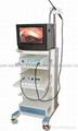 ETV-20A内窥镜图像显示系