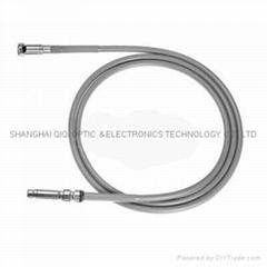 Accessories Fiberoptic Light Cable