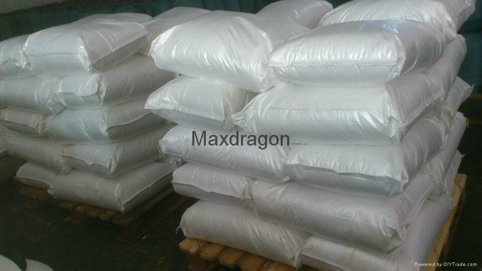 Ethylene Glycol Distearate(EGDS) 5