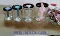 玻璃密封罐 4