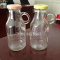 玻璃奶瓶 4