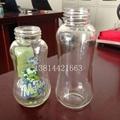 玻璃奶瓶 2