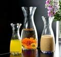 玻璃奶瓶 1