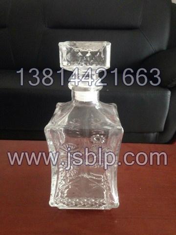 酒瓶,葡萄酒瓶供应 5