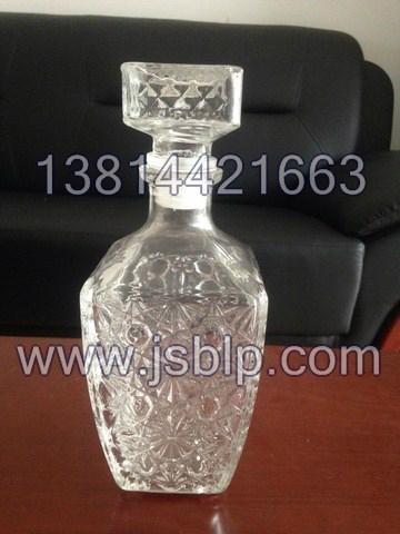 酒瓶,葡萄酒瓶供应 4