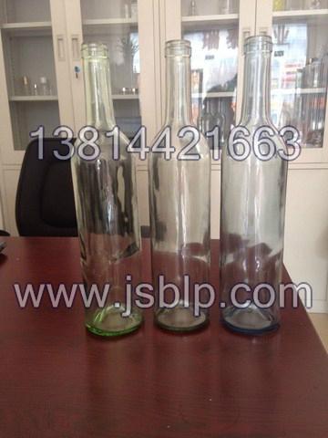 酒瓶,葡萄酒瓶供应 3