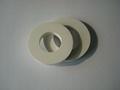 Boron Nitride Ceramic 1