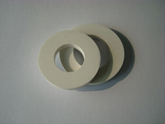 六方氮化硼陶瓷件