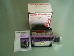 賀德克HYDAC壓力繼電器EDS 1791-P-250-000