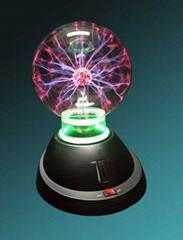 7.5 plasma light