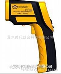 CTI1650紅外線測溫儀