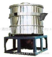 硅微粉乾燥機