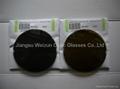 optical lenses-1.49 polarized lenses