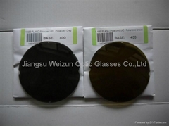 optical lenses-1.49 polarized lenses