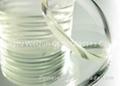 optical lenses-CR-39 1.499 lens