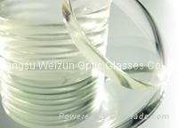 optical lenses-CR-39 1.499 lens