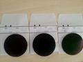 1.56 Tinted Sun Lens