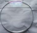 1.49 Bifcoal Flat Top 70/28mm Lens