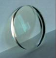 1.67 (MR7) Super Hydrophobic Lens