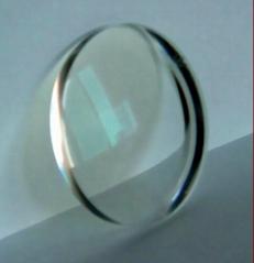 1.67 (MR7) Super Hydrophobic Lens (Hot Product - 1*)