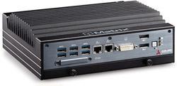MXE-5400无风扇电脑 1
