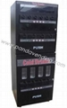 Mini Soda/Snack Machine (SD104)