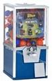 """TR325 - 25"""" Classical Toy Capsule Machine"""