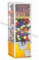 "TR330 - 30"" Classical Toy Vending Machine  1"