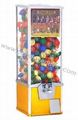 "TR330 - 30"" Classical Toy Vending Machine"
