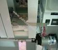Electric Tissue Vendor (TR3301) 2