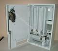 Electric Tissue Vendor (TR3301) 3